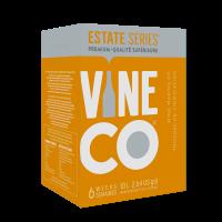 Estate Series Chilean Carmenere 30 Bottle