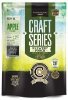 Mangrove Jacks Apple Cider 2.4kg