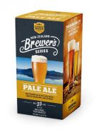 Mangrove Jacks New Zealand Series Pale Ale 1.7KG