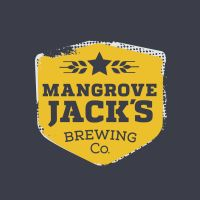 Mangrove Jacks Pink Grapefruit IPA Starter Kit