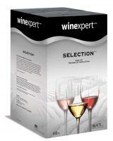Selection Chilean Carmenere 30 Bottle Wine Kit
