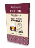 Still Spirits Classic Finest Reserve Scotch Whisky (Twin Pack)