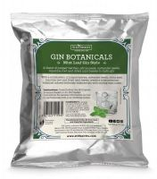 Still Spirits Mint Leaf Gin Botanical Kit