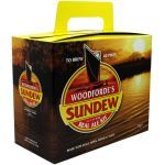 Woodfordes Norfolk Ale Sundew Golden Ale