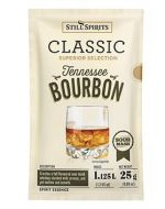 Still Spirits Classic Superior Selection Tennessee Bourbon (Twin Pack)