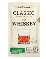 Still Spirits Classic Superior Selection Whiskey (Twin Pack)