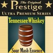 Tennessee Sour Mash Whisky (Bourbon) 280 ml