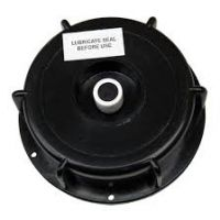 2 Inch Vent Cap For 5 Gallon Barrel