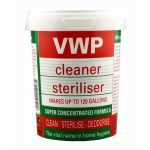 VWP Cleanser 400g Pack Of Six