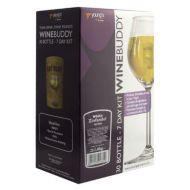 Wine Buddy 30 Bottle White Zinfandel