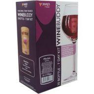 Wine Buddy 30 Bottle Merlot