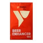 Beer Enhancer 1kg
