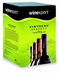 Vintners Reserve Pinot Noir 30 Bottle