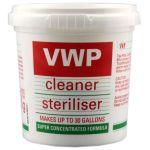 VWP Cleanser 100g