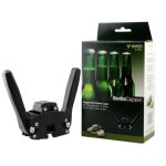 Youngs Beer Capper - Boxed